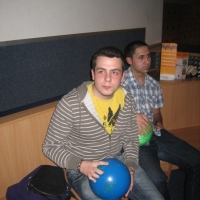 2009-04-16_-_Bowling-0005