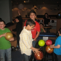 2009-04-16_-_Bowling-0008