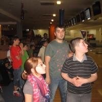 2009-04-16_-_Bowling-0020
