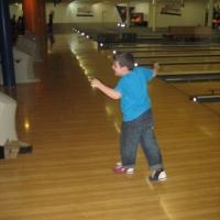 2009-04-16_-_Bowling-0021