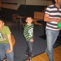 2009-04-16_-_Bowling-0023