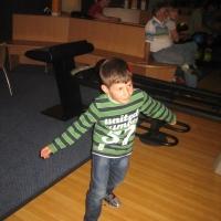 2009-04-16_-_Bowling-0024