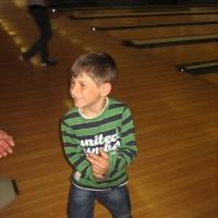 2009-04-16_-_Bowling-0026
