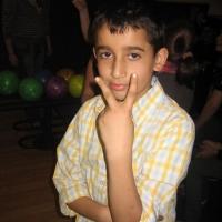 2009-04-16_-_Bowling-0028