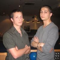 2009-04-16_-_Bowling-0040