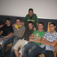 Bowling 2009