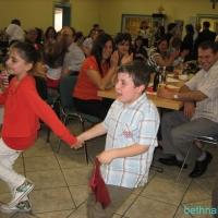 2009-05-09_-_Muttertag-0024