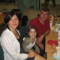 Muttertag 2009