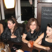 2009-05-25_-_Cocktailnight-0009