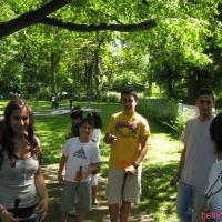 2009-06-03_-_Minigolf-0003