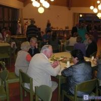 2009-06-04_-_Assyrischer_Abend-0005