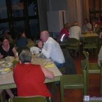2009-06-04_-_Assyrischer_Abend-0006