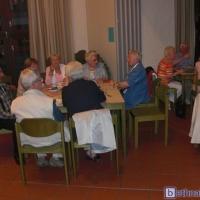 2009-06-04_-_Assyrischer_Abend-0008