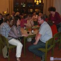 2009-06-04_-_Assyrischer_Abend-0015
