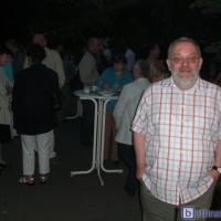2009-06-04_-_Assyrischer_Abend-0016