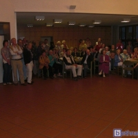 2009-06-04_-_Assyrischer_Abend-0018