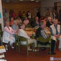2009-06-04_-_Assyrischer_Abend-0019