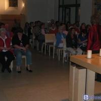 2009-06-04_-_Assyrischer_Abend-0020