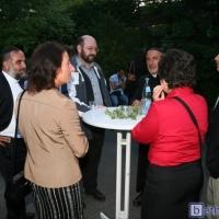 2009-06-04_-_Assyrischer_Abend-0028