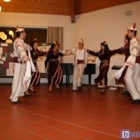 2009-06-04_-_Assyrischer_Abend-0030