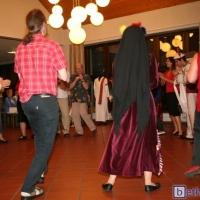 2009-06-04_-_Assyrischer_Abend-0042