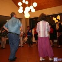 2009-06-04_-_Assyrischer_Abend-0043