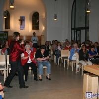 2009-06-04_-_Assyrischer_Abend-0048