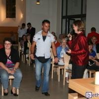 2009-06-04_-_Assyrischer_Abend-0049