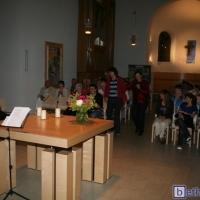 2009-06-04_-_Assyrischer_Abend-0050