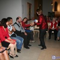2009-06-04_-_Assyrischer_Abend-0055