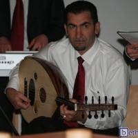 2009-06-04_-_Assyrischer_Abend-0070