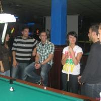 2009-06-06_-_Jugendtreff-0027