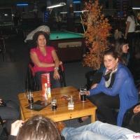 2009-06-06_-_Jugendtreff-0046