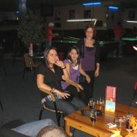 2009-06-06_-_Jugendtreff-0047