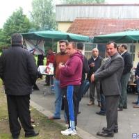2009-06-11_-_Familienfest_Guetersloh-0001