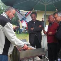 2009-06-11_-_Familienfest_Guetersloh-0002