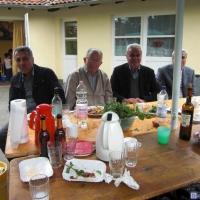 2009-06-11_-_Familienfest_Guetersloh-0007