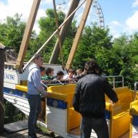 2009-06-11_-_Skyline_Park-0046