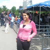 2009-06-11_-_Skyline_Park-0115