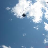 2009-06-11_-_Skyline_Park-0116