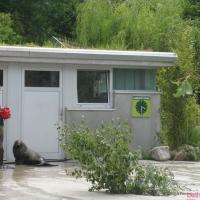 2009-06-12_-_Augsburger_Zoo-0004
