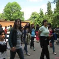 2009-06-12_-_Augsburger_Zoo-0025