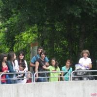 2009-06-12_-_Augsburger_Zoo-0028