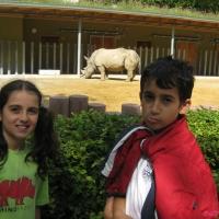 2009-06-12_-_Augsburger_Zoo-0042
