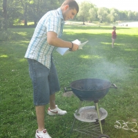 2009-06-13_-_Grillabend-0002