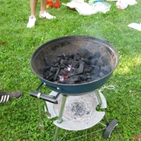2009-06-13_-_Grillabend-0004