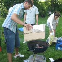 2009-06-13_-_Grillabend-0015