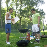 2009-06-13_-_Grillabend-0018