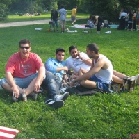 2009-06-13_-_Grillabend-0019