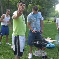 2009-06-13_-_Grillabend-0020